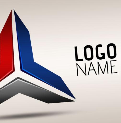 logo-kkcomunicazione