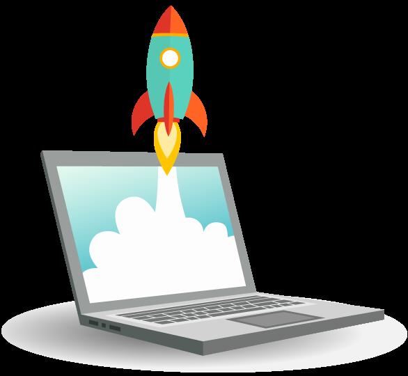 pacchetto-startup-kkcomunicazione