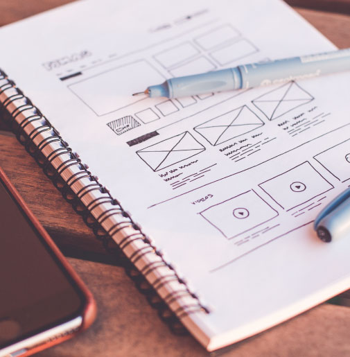 soluzioni-web-kkcomunicazione