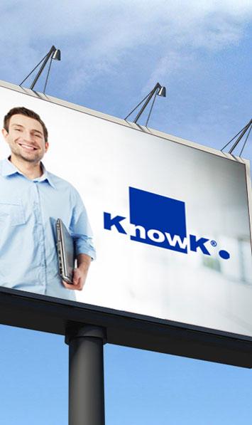 Campagne Pubblicitarie KK Comunicazione ADV - Agenzia di Comunicazione Foggia