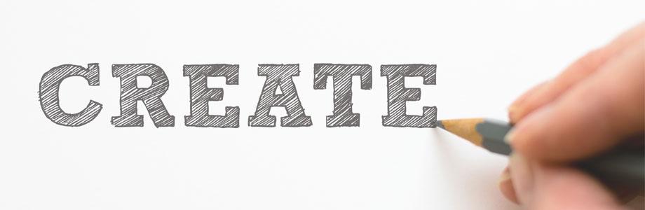 img-realizzazione-logo-bt