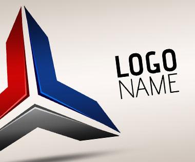 img-realizzazione-logo-page