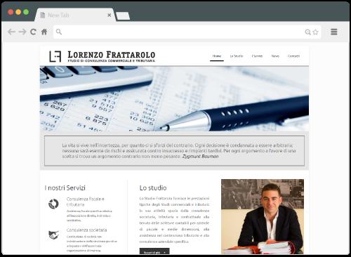 lorenzo frattarolo kkcomunicazione ADV